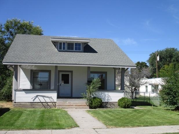 1634 Oakley Ave, Burley, ID 83318