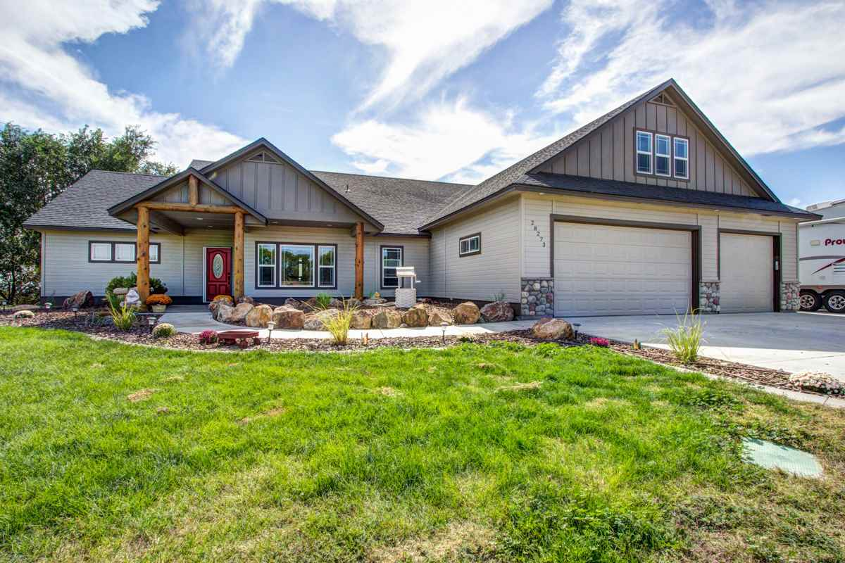 28273 River Ridge Rd, Wilder, ID 83676