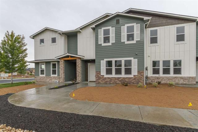 10291 W Carlton Bay, Garden City, ID 83714