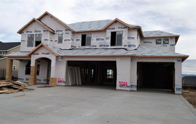 3988 S Shimmering Way, Meridian, ID 83642