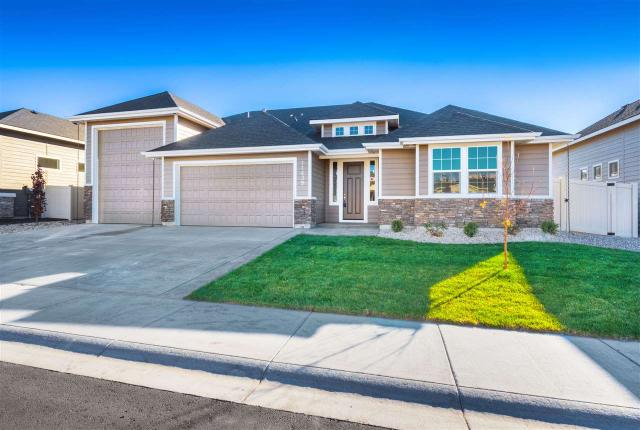 1015 W Rose Quartz St, Kuna, ID 83634