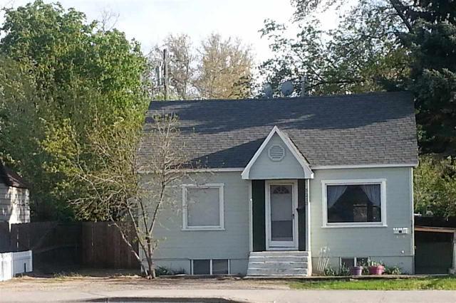 5213 W Franklin Rd, Boise, ID 83705