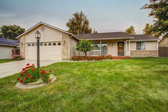 11870 W Clover Meadows Dr, Boise, ID 83713