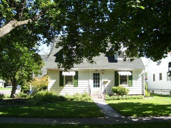 1501 Burton Ave, Burley, ID 83318