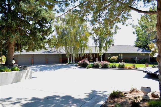 14900 N Spring Creek Ln, Boise, ID 83714
