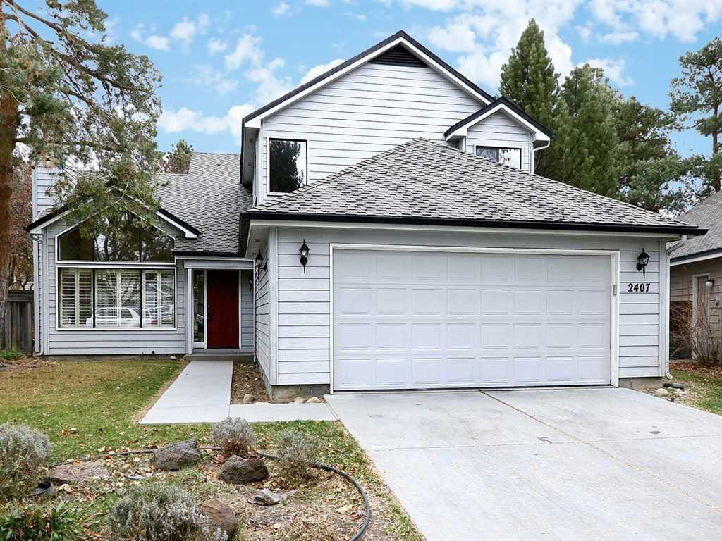 2407 S Swallowtail Lane, Boise, ID 83706