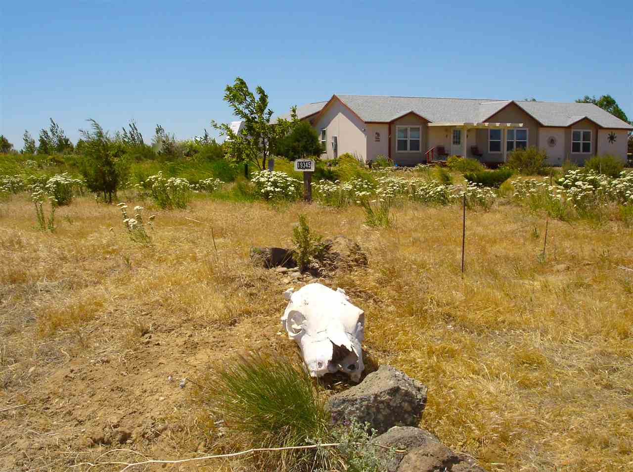 19345 N Del Norte Pl, Mountain Home, ID 83647