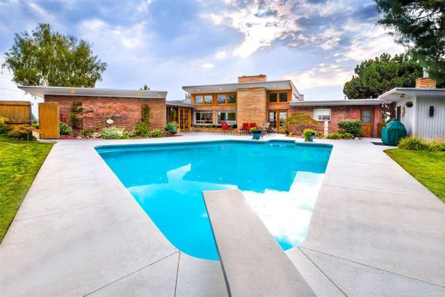 1405 Promontory Rd, Boise, ID 83702
