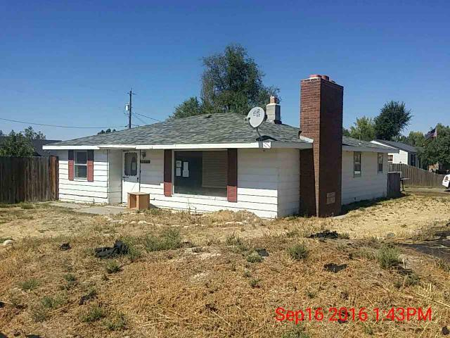 2015 4th Ave E, Twin Falls, ID 83301