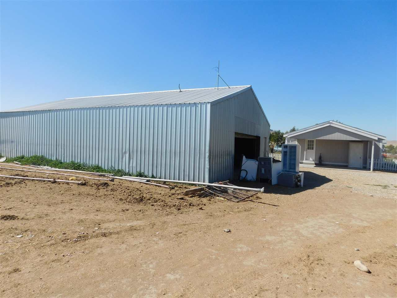 3015 Sagebrush Lane, Homedale, ID 83628