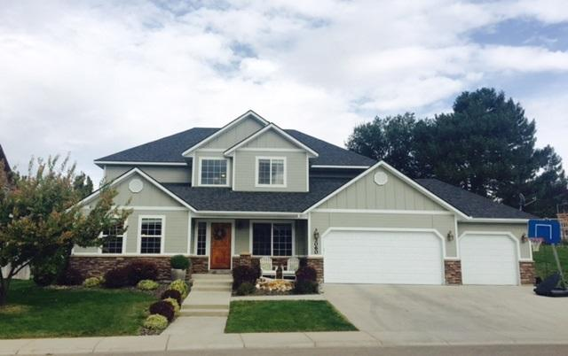 3060 S Skyview Dr, Nampa, ID 83686