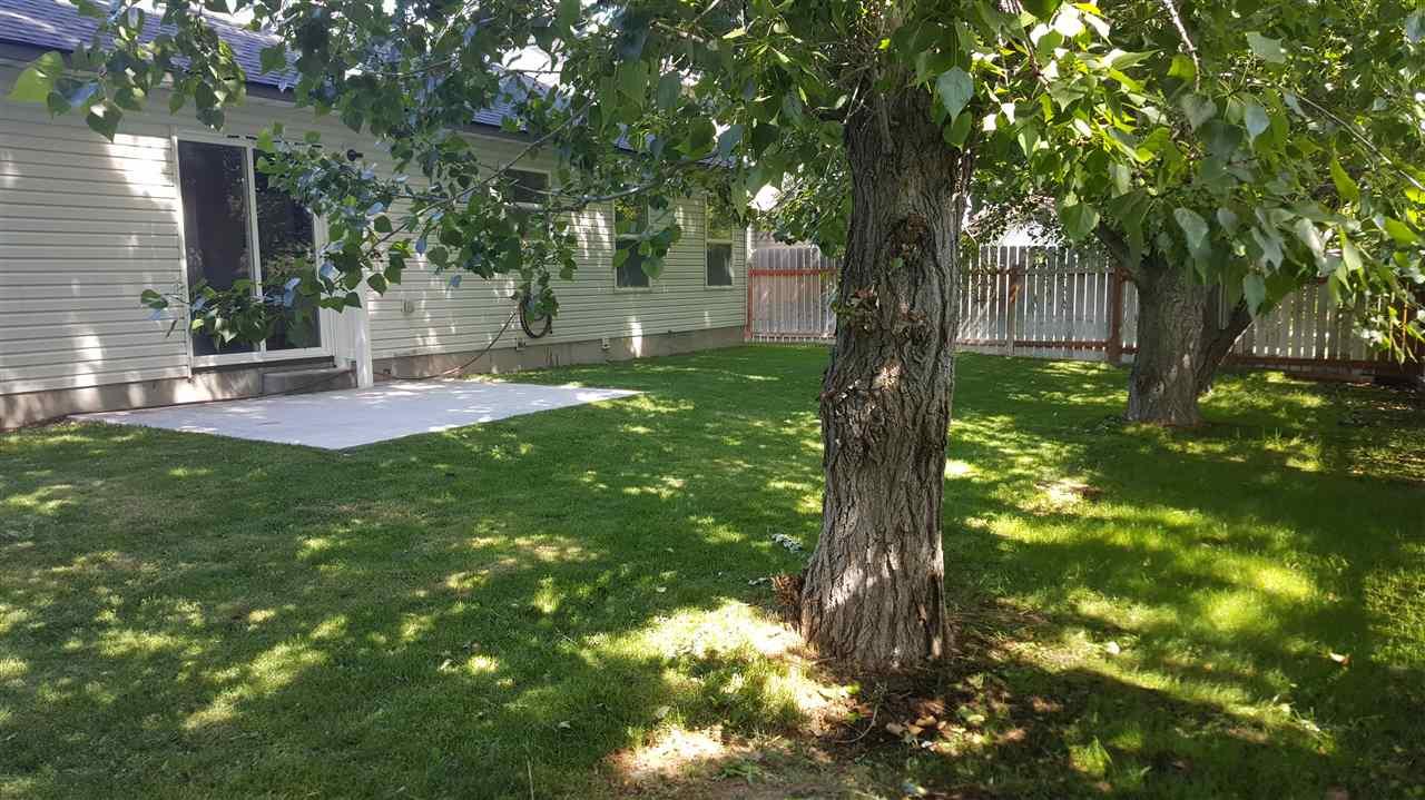 633 Cedar Brook, Twin Falls, ID 83301