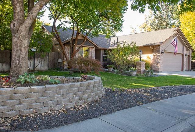 8574 W Brookview, Boise, ID 83709