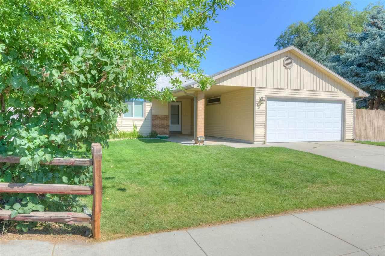 12034 W Alfred, Boise, ID 83713