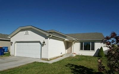 216 Sevensprings Ave, Twin Falls, ID 83301