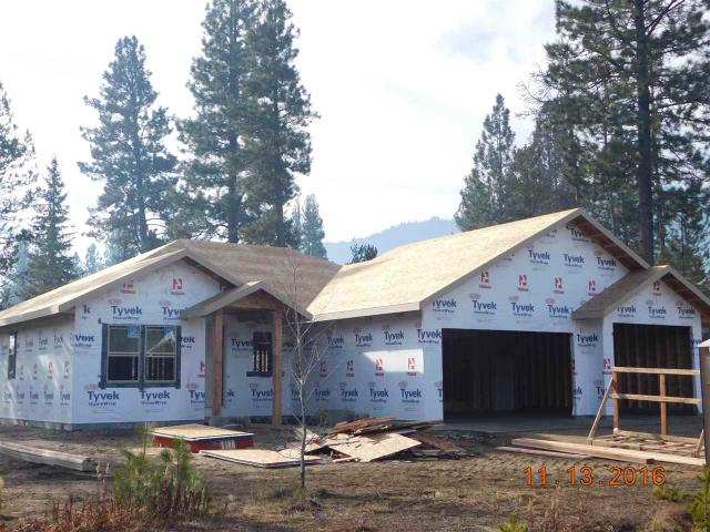 11 White Swan Ct, Donnelly, ID 83615