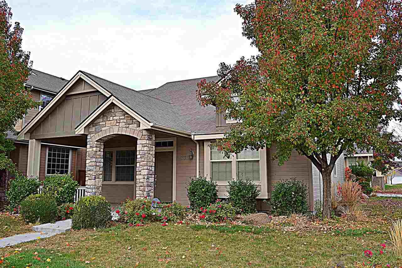 10358 W Brownstone, Boise, ID 83709