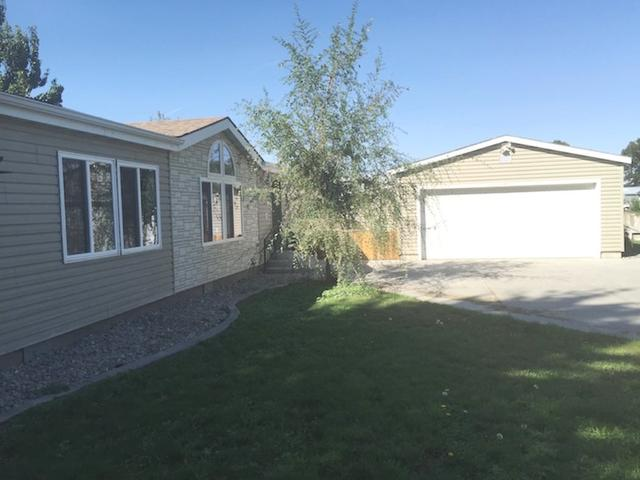 225 Chestnut St S, Kimberly, ID 83341