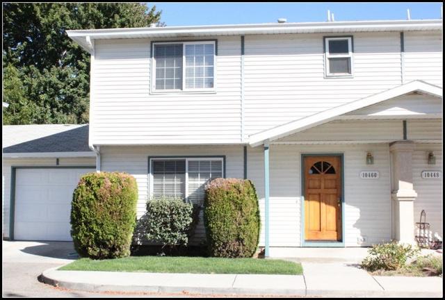 10460 W Palm, Boise, ID 83704