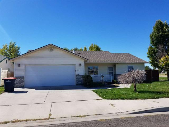 1515 N Point Dr, Twin Falls, ID 83303