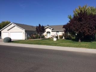 1412 Northern Pine Dr, Twin Falls, ID 83301