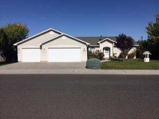 1412 Northern Pine Drive, Twin Falls, ID 83301