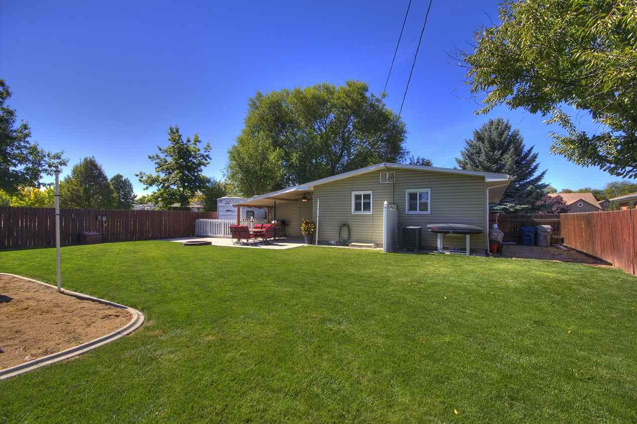 2246 S Leadville Avenue, Boise, ID 83706