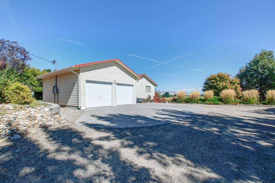 4230 Blaine Road, New Plymouth, ID 83655
