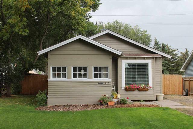 315 Harrison St, Twin Falls, ID 83301