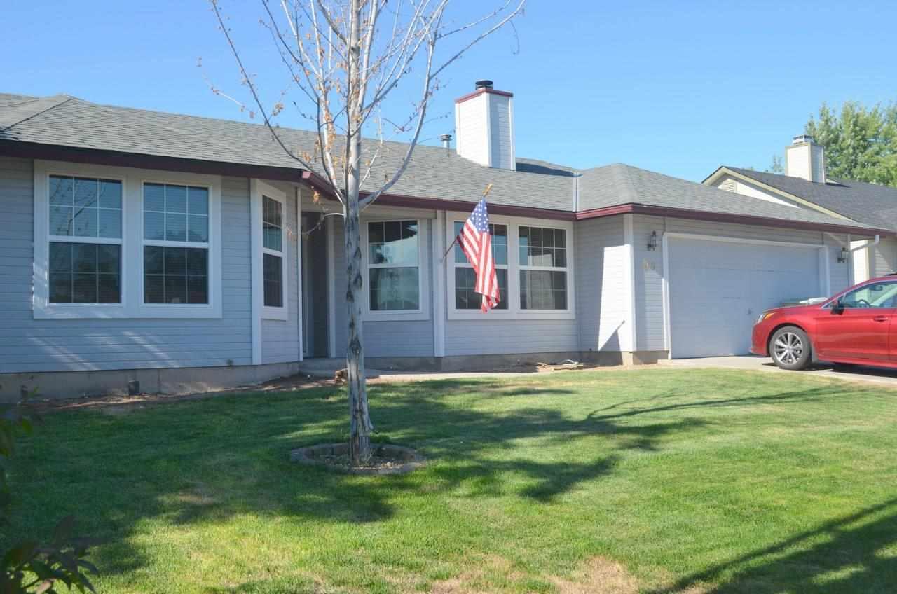 8000 W Amity Road, Boise, ID 83709
