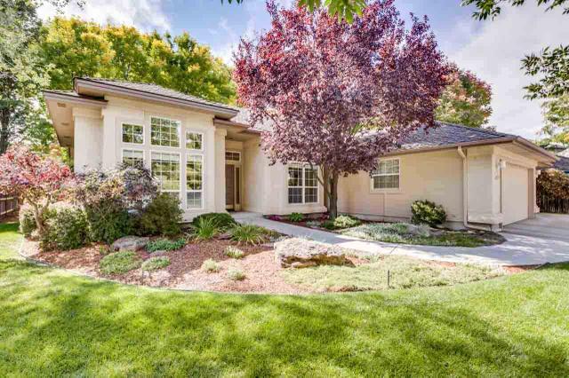 3117 E Rivernest, Boise, ID 83706