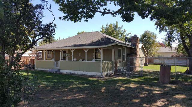 10567 W Landmark, Boise, ID 83704
