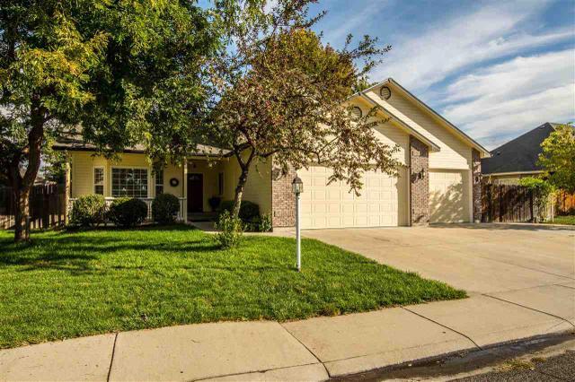 11788 W Daniel Dr, Boise, ID 83713