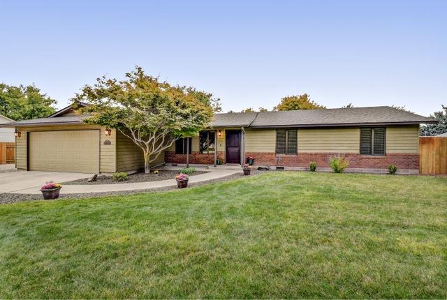 5247 S Missoula Way, Boise, ID 83709