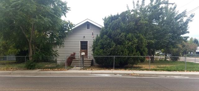 1702 E Linden St, Caldwell, ID 83605
