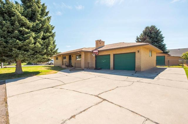 309 16th Ave E, Jerome, ID 83338