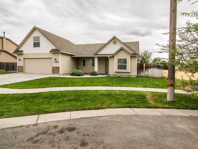 10855 W Florence, Boise, ID 83713