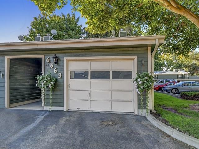 6863 W Maxwell Ln, Boise, ID 83704