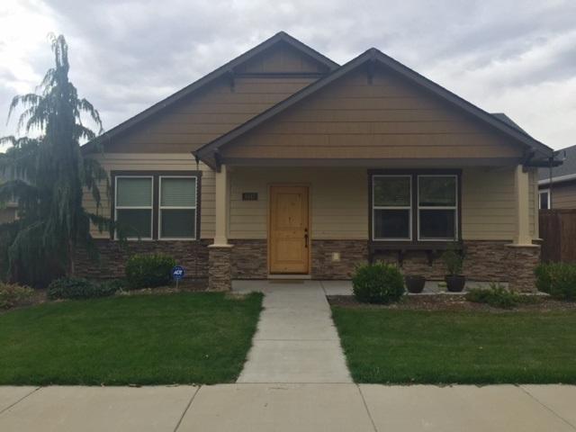 6147 S Pearl Jensen, Boise, ID 83709