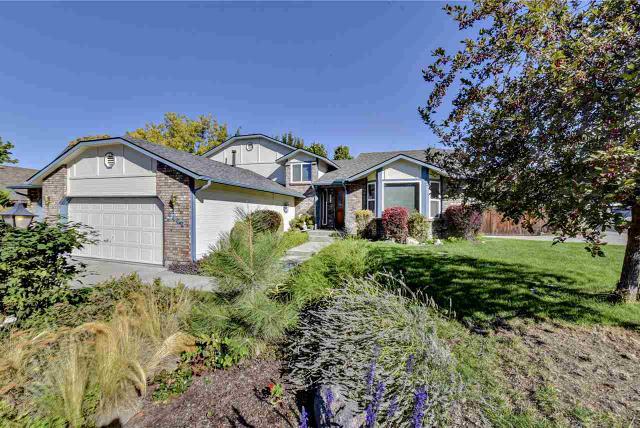 6466 W Autumnwood, Boise, ID 83714