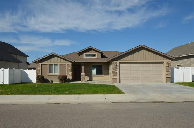 2441 Independence St, Twin Falls, ID 83301