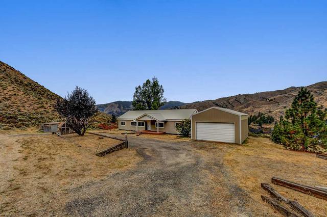 10 Norwood Pl, Boise, ID 83716