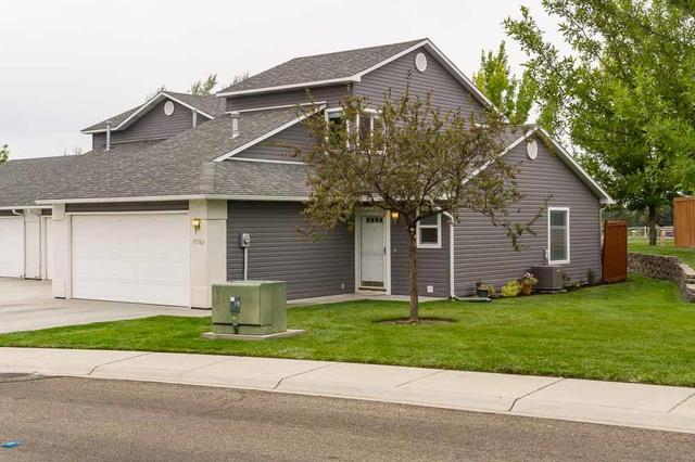 5792 S Caper Pl, Boise, ID 83716
