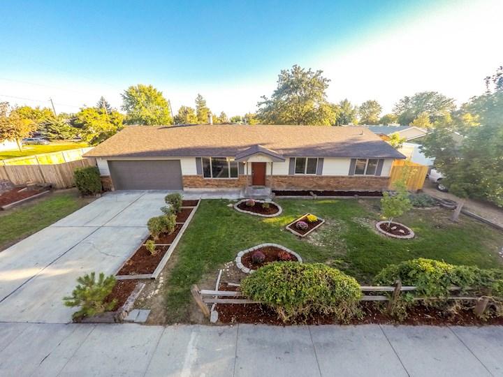 10201 W Poppy Street, Boise, ID 83704