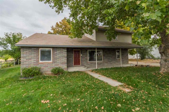 2650 Mitchell, Boise, ID 83704