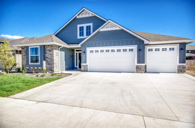 4242 S Highcliff Ave, Meridian, ID 83642