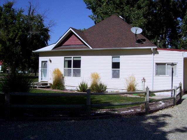 102 East Blvd, New Plymouth, ID 83655