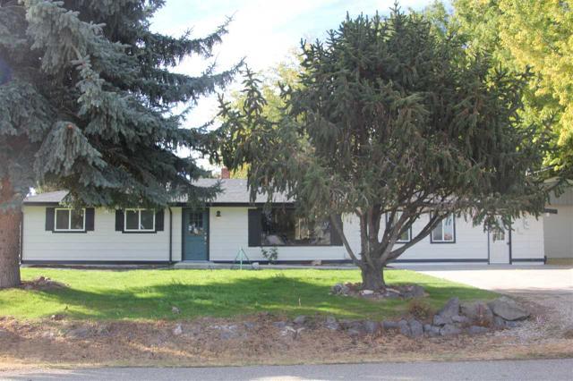 6617 W Elder, Boise, ID 83709