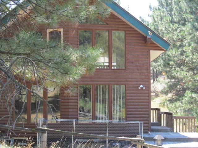 52 Vista Point Lp, Cascade, ID 83611