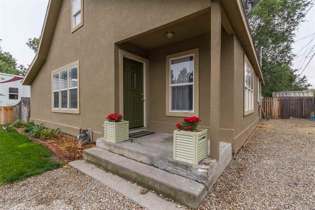 3111 W Palouse St, Boise, ID 83705
